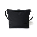 반(BAAN) 103 Crossbag Black