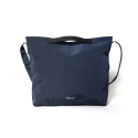반(BAAN) 103 Crossbag Navy