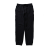 18SS STANDARD SWEAT PANTS BLACK
