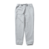 18SS STANDARD SWEAT PANTS GREY