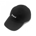 비쿨() BeCool LOGO 6P CAP Black
