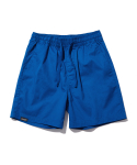 그루브라임(GROOVE RHYME) BASIC HALF PANTS (DARK BLUE) [GSP821I23DB]