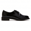 Oxford ShoesBlack