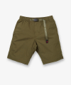 WEATHER NN-SHORTS OLIVE