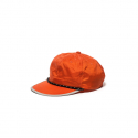 스탠드 아웃 스토어(STAND OUT STORE) N.Ripstop Cap (A1) : Orange