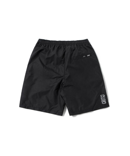 EASY SPORTS SHORTS(BLACK)_CTOGUSP03UC6