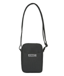 러브이즈트루() (UNISEX)BG CROSS BAG(BLACK)
