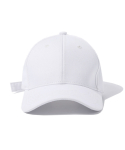 그루브라임() BASIC BALL CAP (WHITE) [GCA014G13WH]