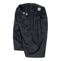 파인데이클로징(FINEDAYCLOTHING) Classic Pajama Pants - Charcoal