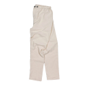 파인데이클로징(FINEDAYCLOTHING) Seersucker Comfort Pants - Beige
