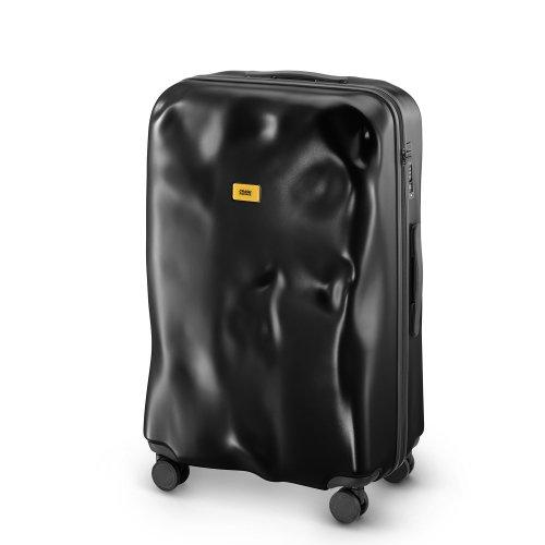 carch baggage black image