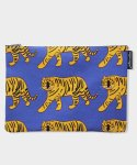 소곤소곤(SOGONSOGON) tiger large pouch
