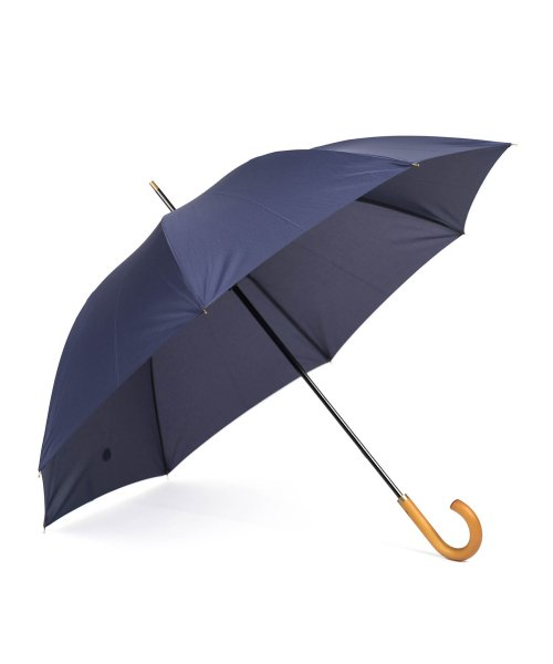 와일드 브릭스(WILD BRICKS) WB UMBRELLA (navy)