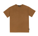 베테제() RENAS_2 T-SHIRTS (brown)