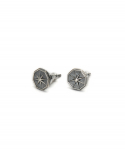 라모랭(RAMOLIN) RML Silver Polaris Piercing 1pcs