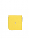 조셉앤스테이시(JOSEPH&STACEY) Easypass OZ Wallet Bolt Lemon