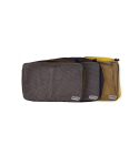 281121 ODP-5 패커블 가먼트 케이스 M 281122 ODP-6 PACKABLE GARMENT CASE M