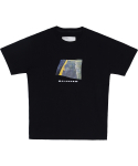 디페랑스(DEFERANCE) (Balanced)t-shirt