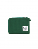 페넥(FENNEC) C&S MINI WALLET - GREEN