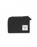 페넥(FENNEC) C&S MINI WALLET - BLACK