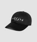 바이브레이트(VIBRATE) SPACE BALL CAP (black)