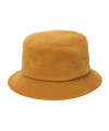 SQUARE BUCKET / UNION UDC / CD MUSTARD