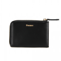 페넥(FENNEC) Mini Wallet 2 - Black