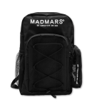 MADMARS LOGO BACK PACK