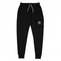 하운드빌(HOUND VILLE) 3D POCKET sweat pant black
