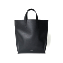 반(BAAN) 104 Black Bag Black