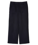 에트르(ETRESEOUL) WIDE PANTS