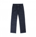 네이머클로딩(NAMERCLOTHING) 5PK DENIM PANTS ONE WASHED