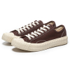 볼트 로우 BOLT Low_Chestnut (DF_M6017CV_BR)