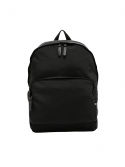 조셉앤스테이시() Ultra Backpack L Balistick Black