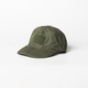 와이엠씨엘케이와이(YMCL KY) Tactical Folding Cap - Olive