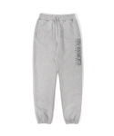 큐티에잇() HT I.T Sweat Pant (Grey)