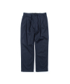 Luke 2 Tuck Easy Pants Navy