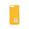 C&S iPHONE 7+/8+ CASE - YELLOW