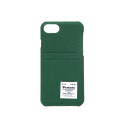 페넥(FENNEC) C&S iPHONE 7/8 CASE - GREEN