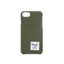페넥(FENNEC) C&S iPHONE 7/8 CASE - KHAKI
