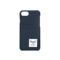 페넥(FENNEC) C&S iPHONE 7/8 CASE - NAVY