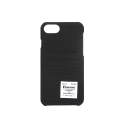 페넥(FENNEC) C&S iPHONE 7/8 CASE - BLACK