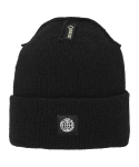 GORE-TEX BEANIE REMADE BY LMC black