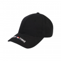 베테제() Time Ball Cap (black)