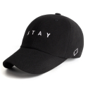 플래토() 18F STAY W CAP_BLACK