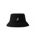 캉골(KANGOL) Wool Lahinch 3191 BLACK