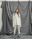 허미트 프로젝트(THE HERMIT PROJECT) 01_16 TR PANTS