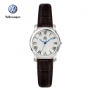 폭스바겐 와치(VOLKSVAGEN WATCH) VW1430L-SVBR