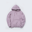 폴카폴카(POLKA POLKA) Snoozy Hood Purple