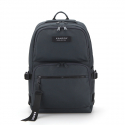 캉골() Tass Backpack Round 1324 SLATE GREY